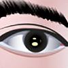 Myct's avatar