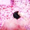 Mycucheo's avatar