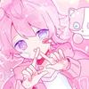 MyDadBeatsMe23's avatar