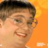 mydadiscool's avatar