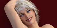 MyDailyNudes2's avatar