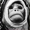 mydami's avatar