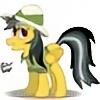 mydarkcookie's avatar