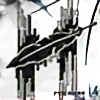 MyDarkDay's avatar