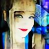 MyDarkVoice's avatar