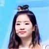 MyDarlingDahyun's avatar
