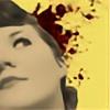 mydeadflowers's avatar