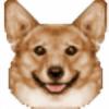 MyDearAloysius's avatar