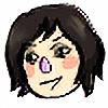 MyDearBasil's avatar