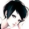 MyDearGoddess28's avatar