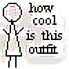 MyDearMullosk-Dl3's avatar