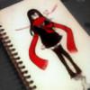 MyDearNekozumi's avatar