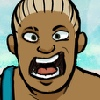 MyDearWattz's avatar