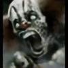 mydeathfetish's avatar