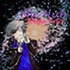 myDEATHpie's avatar