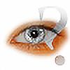 mydeepdark's avatar