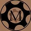 Mydelkooo's avatar