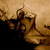 MyDemonMuse's avatar