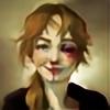 mydemonsrising's avatar