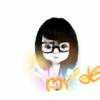 mydestiny06's avatar