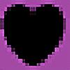 mydevileyez's avatar