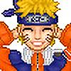 Mydian's avatar