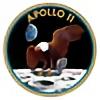 MYDIC99's avatar