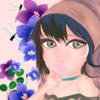 MyDigArt's avatar