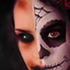 MyDigitalArt's avatar