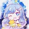 Myding2k3's avatar