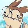 MyDino2236's avatar