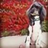 Mydog8myhomework's avatar