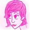 mydogatemypenname's avatar