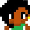 MyDogIsYoshi's avatar
