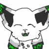 MyDonout's avatar