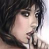 MyDoodle's avatar