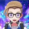 myDOPPEL's avatar