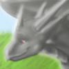 Mydragonsfly's avatar