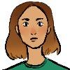 Mydrawlife1230's avatar