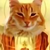 mydrawz's avatar