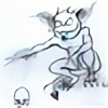 mydreamsaredark's avatar
