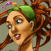 Mydriad's avatar