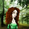 Mydriaseadrena's avatar