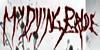 MyDyingBrideGroup's avatar