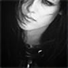 MyEclipse's avatar