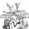 myelim's avatar