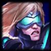 MyEmail's avatar