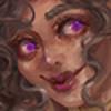 MyEmeraldTears's avatar