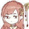 myeoku's avatar