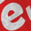MYeSportdesign's avatar